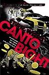 Canto Bight (Star...