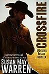 Crossfire (Montana Rescue, #4.5)