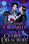 One Knight Enchanted (Rogues & Angels #1)