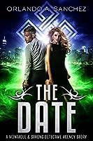 Book 2.5: THE DATE