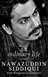 An Ordinary Life: A Memoir