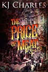 The Price of Meat