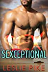Sexceptional