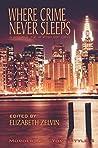 Where Crime Never Sleeps: Murder New York Style 4