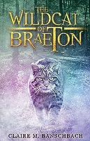 The Wildcat of Braeton (The Rise of Aredor #2)