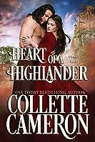 Heart of a Highlander