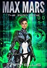 The Zero Code (Max Mars, #3)
