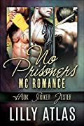 No Prisoners MC Box Set