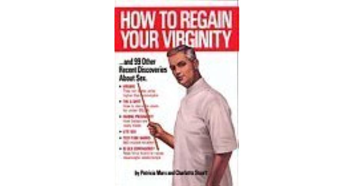 Cum slut orgie wife