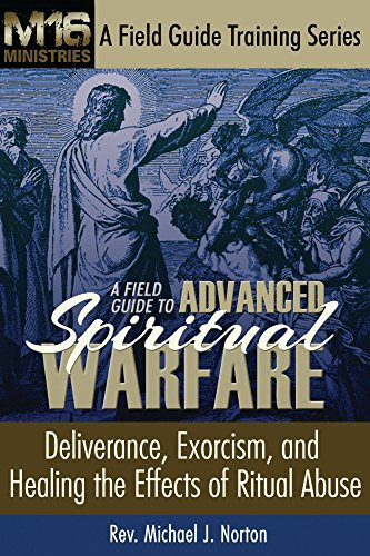 A-Field-Guide-to-Spiritual-Warfare