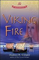 Viking Fire (Crimson Romance)