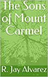 The Sons of Mount Carmel
