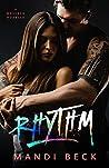 Rhythm (Wrecked, #1.5)