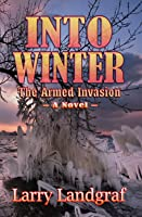 Into Winter (Four Seasons Series #3)