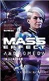 Mass Effect: Initiation (Mass Effect: Andromeda, #2)