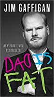 Image result for dad is fat goodreads