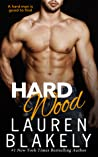 Hard Wood (Big Rock #6)