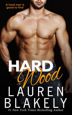 Hard Wood (Big Rock #6)