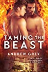 Taming the Beast (Tales from St. Giles #1)
