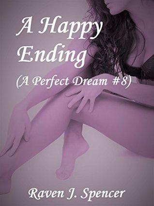 A Happy Ending (A Perfect Dream Book 8)