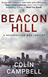 Beacon Hill (Resurrection Man)