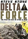 Delta Force: The War Against Islamic State
