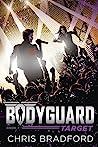 Target (Bodyguard #4, part 1)