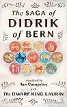 The Saga of Didrik of Bern
