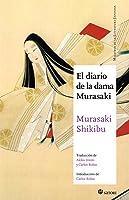 El diario de la dama Murasaki