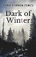 Dark of Winter