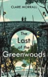 Cover of The Last of the Greenwoods