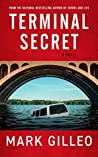 Terminal Secret (Dan Lord Book 2)
