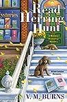 Read Herring Hunt (Mystery Bookshop, #2)