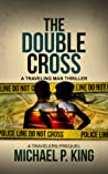 The Double Cross (The Travelers #0.5)