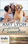 Divine Connection (Barefoot Bay Kindle World)