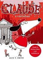 Claude a városban (Claude #1)