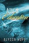 Atu's Education (Triads in Blue Book 7)