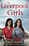 The Liverpool Girls (Mersey, #3)