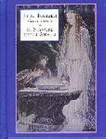 Canzoni e poesie da Il Signore degli Anelli
