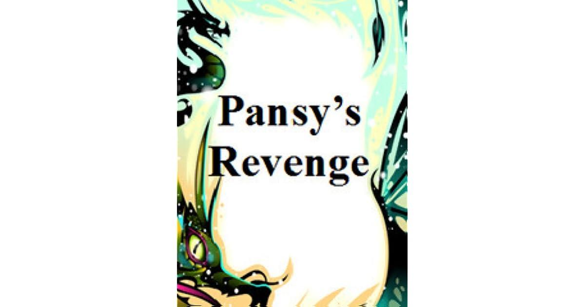Pansy's Revenge by frostykitten