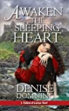 Awaken the Sleeping Heart (Children of Graistan Book 1)
