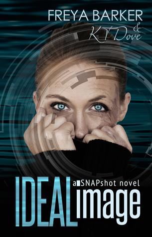 Ideal Image (Snapshot, #2)