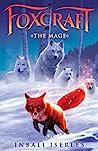 The Mage (Foxcraft, #3)
