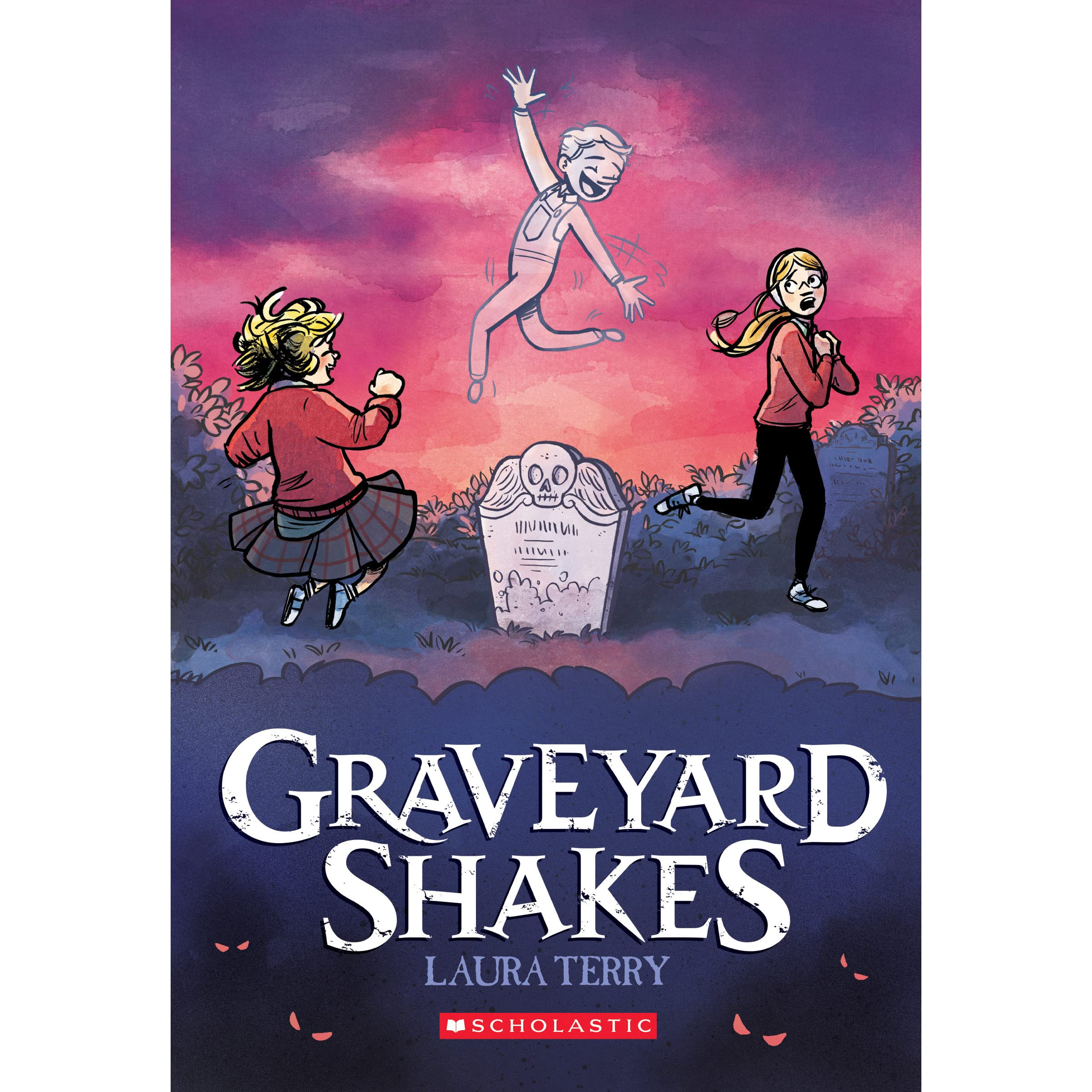 Image result for graveyard shakes cover