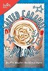 Salted Caramel Dreams: A Swirl Novel