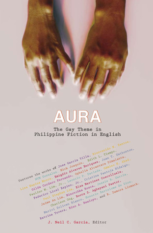 Aura: The Gay Theme in Philippine Fiction in English