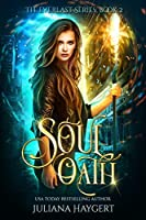 Soul Oath (The Everlast #2)