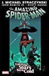 The Amazing Spider-Man, Vol. 3: Until the Stars Turn Cold