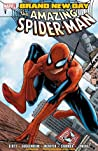 Amazing Spider-Man: Brand New Day, Vol. 1