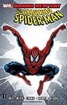 Amazing Spider-Man: Brand New Day, Vol. 2